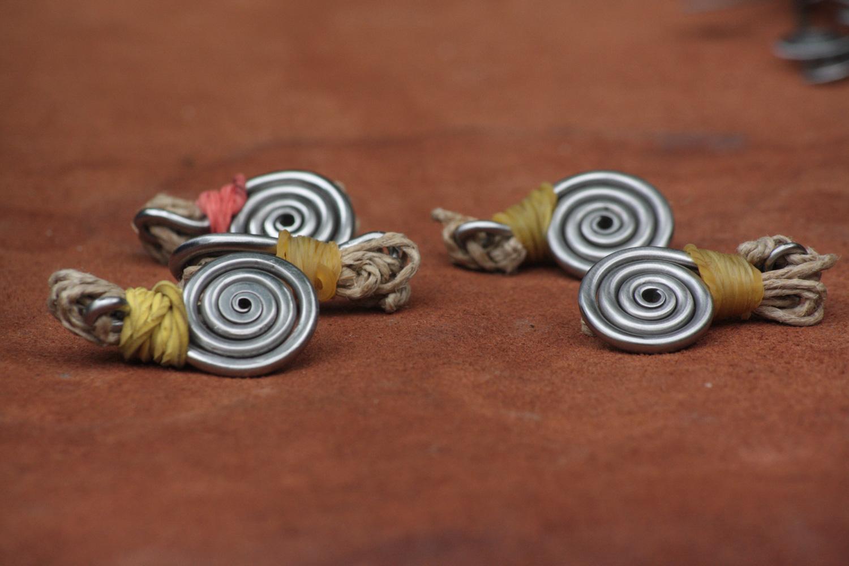 Bijoux Celtiques - Idées cadeaux